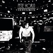 Pete Yorn - For Us (Album Version)