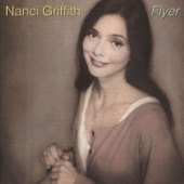 Nanci Griffith - Nobody's Angel