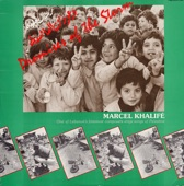 Marcel Khalife - Passport (Jawaz El Safar)