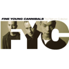 Fine Young Cannibals: The Platinum Collection - Fine Young Cannibals