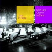 Stan Getz Quartet - When the World Was Young