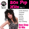 Girl's Just Wanna Have Fun - My Fitness Music