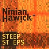 Ninian Hawick - Scottish Rite Temple Stomp