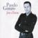 Noite Das Sete Colinas - Paulo Gonzo