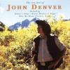The Very Best Of John Denver - John Denver