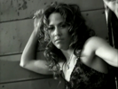 Home - Sheryl Crow
