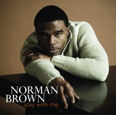 Let's Take A Ride-Norman Brown