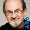 Salman Rushdie - Salman Rushdie at the 92nd Street Y  artwork
