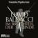 David Baldacci - Im Bruchteil der Sekunde (Sean King & Michelle Maxwell 1)