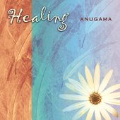 Healing (Relaxation Environment)