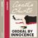 Agatha Christie - Ordeal by Innocence (Unabridged)
