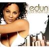 Edun - Put Them Up (Radio Edit) ilustración
