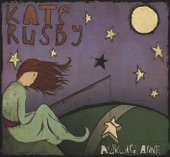 Kate Rusby - Village Green Preservation Society