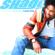 Het Sexy Lady (feat. Brian & Tony Gold) - Shaggy