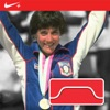 Joan Benoit Samuelson: Women's Marathon Mix, Vol. 2