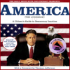 The Daily Show With Jon Stewart Presents America (The Audiobook): A Citizen's Guide to Democracy Inaction - Jon Stewart and The Writers of The Daily Show