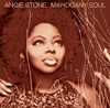 Angie Stone - Wish I Didn't Miss You kunstwerk