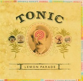 Tonic - Open Up Your Eyes