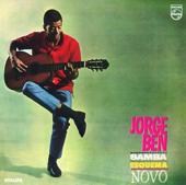Samba Esquema Novo-Jorge Ben