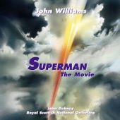 John Debney, Royal Scottish National Orchestra - The Prologue And Main Title