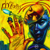 The RH Factor - Hard Groove  artwork