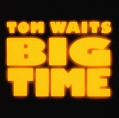 Tom Waits - Big Black Mariah w Blues