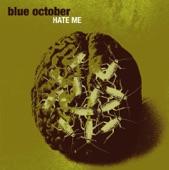 Blue October - Calling You