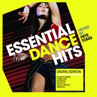 Classic house by pete tong the heritage orchestra jules for Classic house pete tong