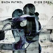 Eyes Open (Deluxe)