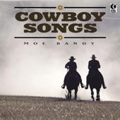 Moe Bandy - Streets Of Laredo
