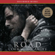 Cormac McCarthy - The Road (Unabridged)