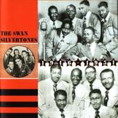 The Swan Silvertones - I Believe