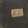 Gotthard - One Life, One Soul Grafik