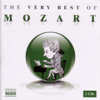 The Very Best of Mozart - Capella Istropolitana