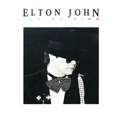 Blue & Elton John - Sorry Seems To Be The Hardest Word