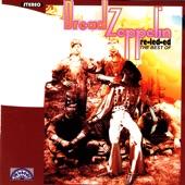 Dread Zeppelin - Kashmir