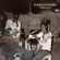 Ndigal (Sangomar, Thiès 1984) - Karantamba
