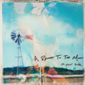 Like We Used to - A Rocket to the Moon