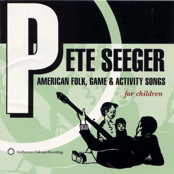 american childrens songs - 600×600