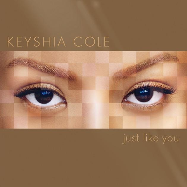 Keyshia cole-just like you full album zip by cicoperstrox issuu.