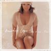 Jennifer Lopez - I'm Glad artwork
