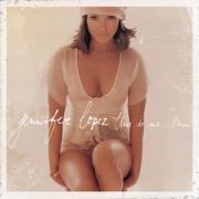 This Is Me...Then - Jennifer Lopez - Jennifer Lopez