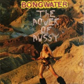 Bongwater - Connie