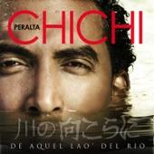 Chichi Peralta - La Negra Bella