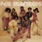 O-O-H Child - The Five Stairsteps lyrics