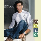 Harry Connick, Jr. - Jambalaya (On the Bayou)