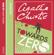 Agatha Christie - Towards Zero (Unabridged)