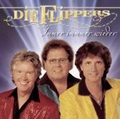 Die Flippers - Einsames Herz