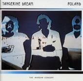 Tangerine Dream - Tangent