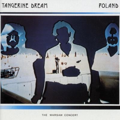 Poland - The Warsaw Concert - Tangerine Dream